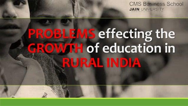 basic education in india