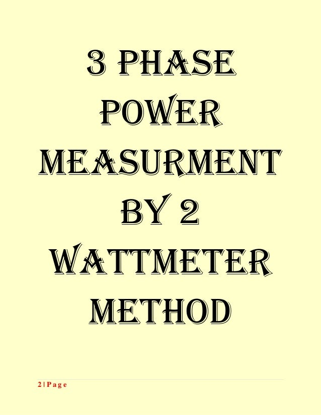 LCD furthermore Basic Electrical Lab Manual as well Electronic Multimeters moreover Electronic schematic moreover Voltage Divider Circuits. on current meter circuit diagram