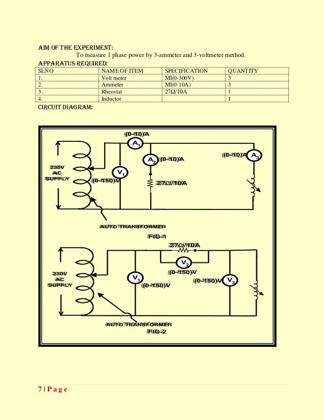 Basic electrical engineering with numerical problems volume 2 for Electrical substation design fundamentals pdf