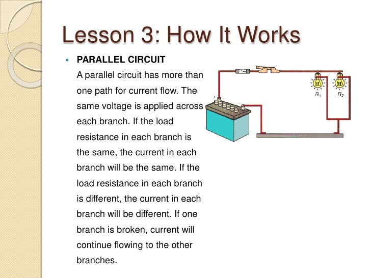 Symbols : Surprising Capacitors Series Circuit Calculator ...