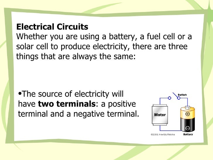 basic electrical theory bitter Basic Electrical Test Questions electrical
