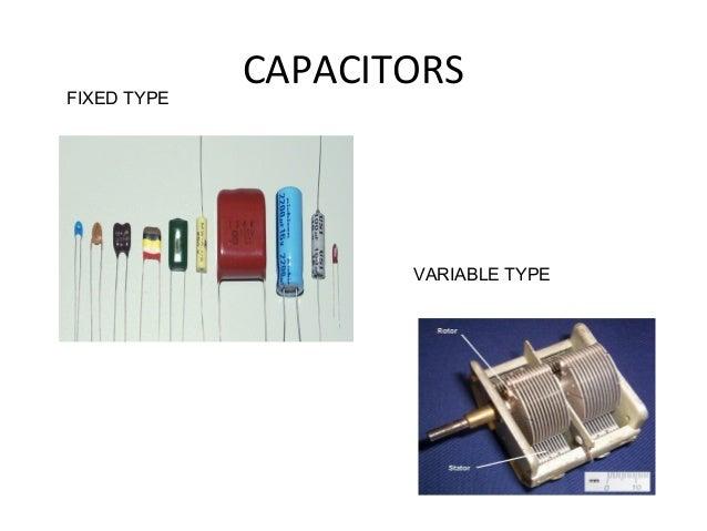 introduction to basic electronics pdf
