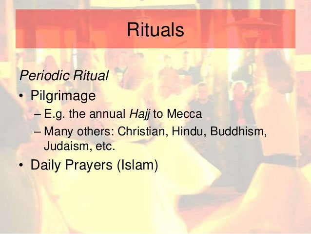 common elements of eastern religious Get this from a library the elements of world religions [liz flower.