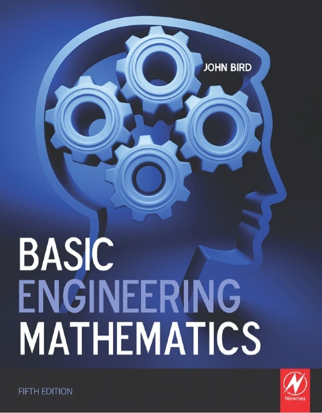 Basic engineering mathematics e5 fandeluxe Images