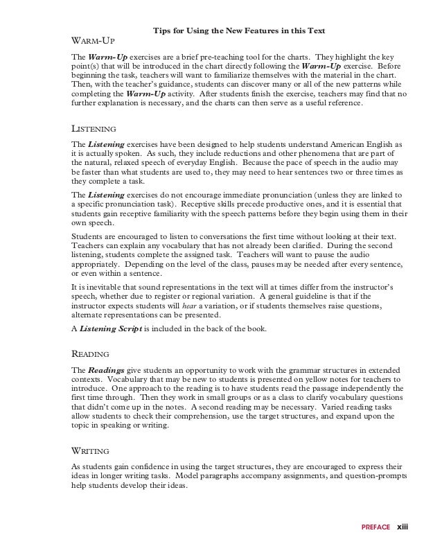 the great depression effects essay outline