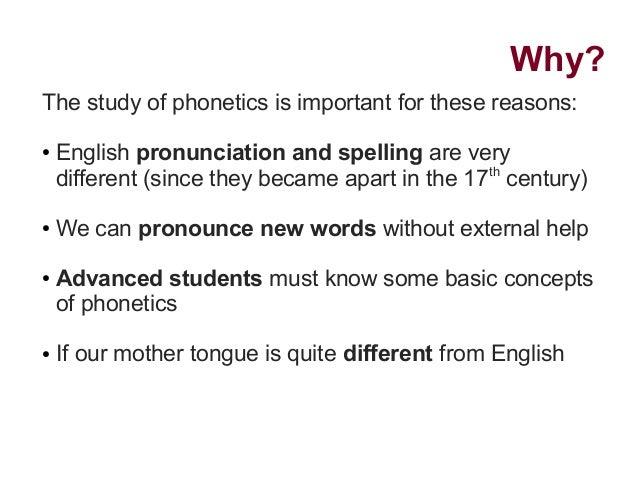 Phonetics - Wikipedia