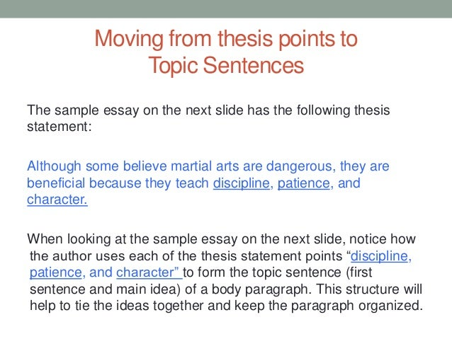 basic thesis statement Basic 35 essay graphic organizer basic 35 essay outline paragraph i introduction general statement (broad statement) topic sentence (introduce the topic.