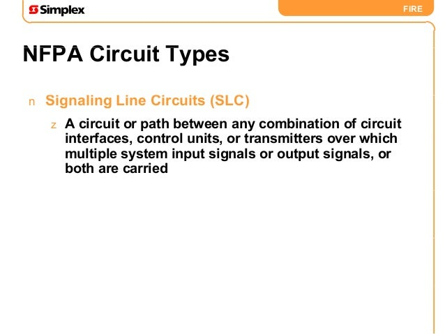 back to basics 80 638?cb=1453005762 back to basics simplex 4208 wiring diagram at alyssarenee.co