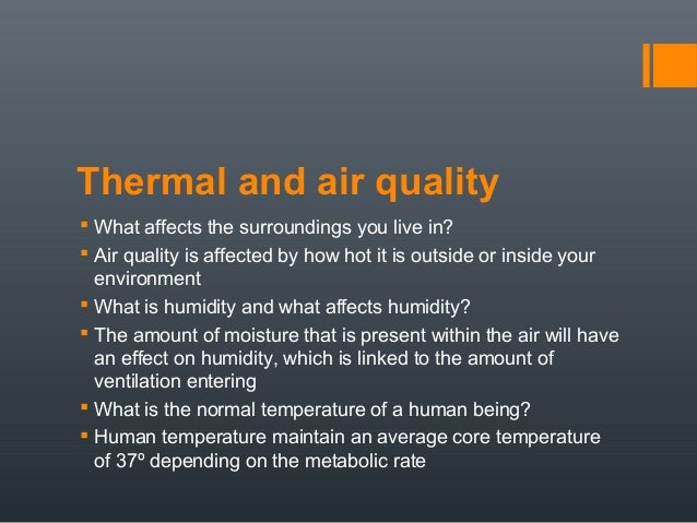 factors affecting internal temperature of human Factors affecting normal body temperature and a bachelor of science in human physiology from lyman briggs college at michigan state university.