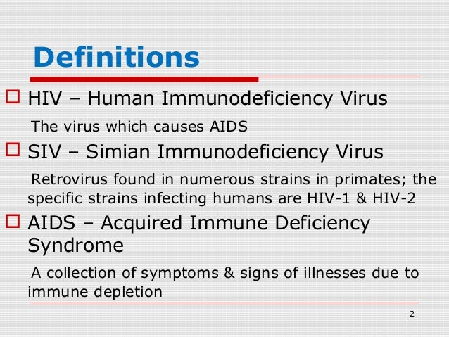 an analysis of the facts about the acquired immune deficiency syndrome We thank paul pinsky, ann rumph, and jean smith for assistance with data analysis and david auerbach, mary chamberland, selma oritz, james monroe, pauline thomas, and the many other physicians and health department representatives who have assisted in the surveillance of acquired immune deficiency syndrome.