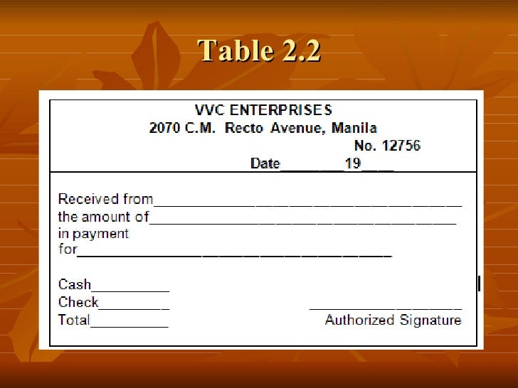 meralco financial statements essay Reflection on financial statements essay type of paper: essays subject: accounting words: 491 ias 1 requires that at the minimum, any business should prepare four types of financial statements .
