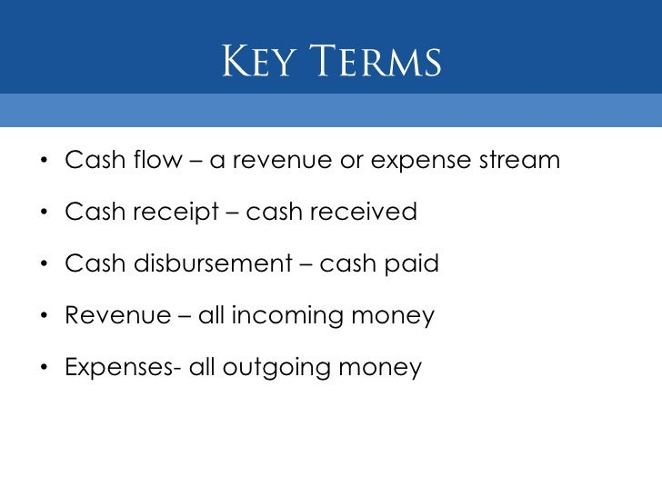 cash management practices in small companies Protect your small business cash flow by getting debtors to pay up  accounting  practices and small businesses should be using to effect faster.