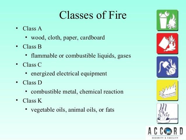 Basic fire safety - The basics of fireplace safety ...
