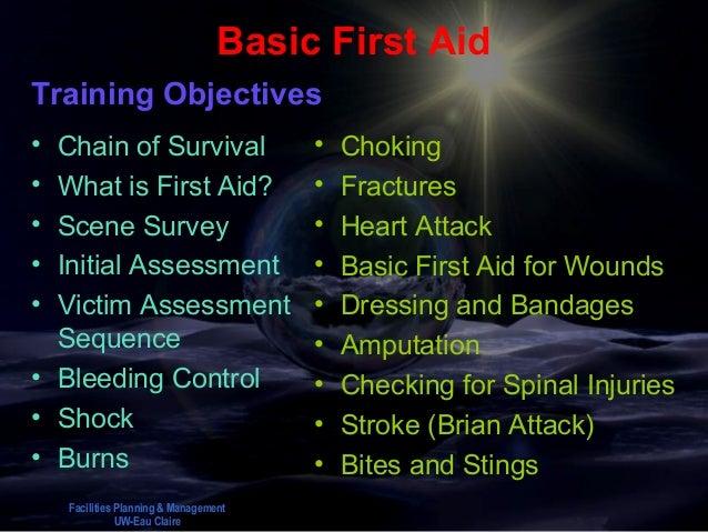 basic-first-aid-2-638.jpg?cb=1391744416
