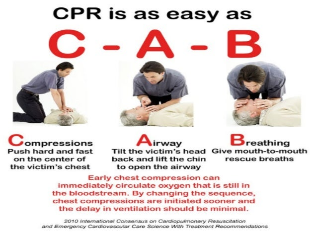 Image result for Basic First Aid