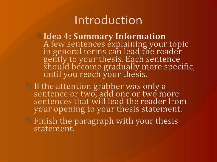 guide to writing an essay In the official sat study guide (march 2016 & beyond), they also make it clear that shorter essays will receive lower writing scores (because if you don't write more than a couple of.