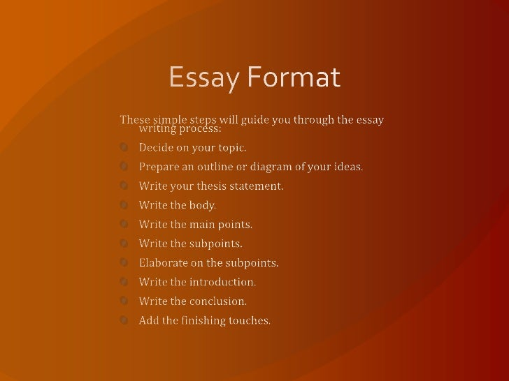 what are the basic steps to writing an essay 2013, cappexcom, llc free to copy for educational use 27 5½ steps to writing a college admissions essay apply 1 write in your own voice no matter what the essay question is, you can express who you are by answering in your voice.