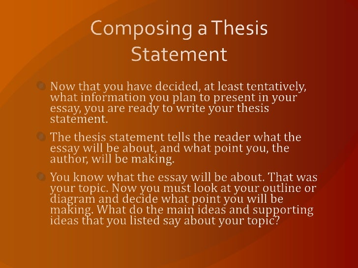 simple instructions writing essay How to write a good paragraph: a step-by-step guide writing well composed academic paragraphs can be tricky the following is a guide on how to draft, expand.