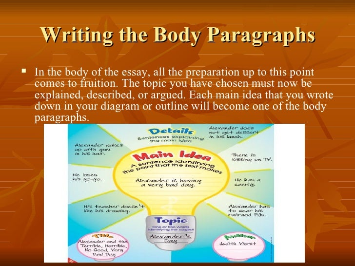 is advertisements good or bad Advertisement can be good or bad depending on the way you use itsome people use advertisement to make a profit off of you just so you can buy their product and make them rich and some people use advertisement for a good purposes like scientific event's or electronic's that we may need in the future or present but over all it is.