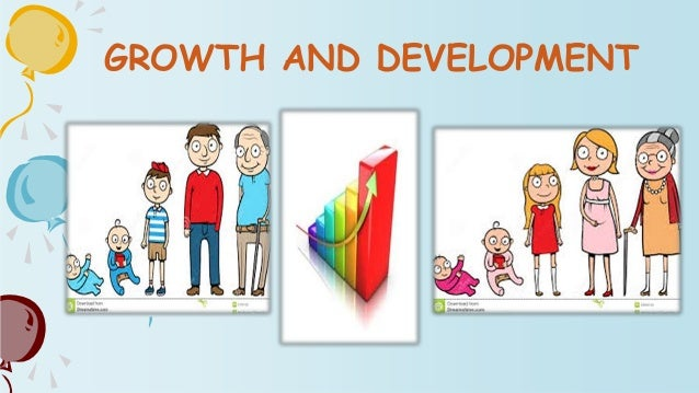 definition of human growth and development Discusses how to understand your child's temperament and how to handle the difficult to raise child navigation  neither child development institute,.