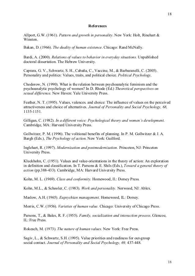 Periodic table the new periodic table song lyrics download basic human values hebrew university periodic table the new periodic table song lyrics urtaz Choice Image