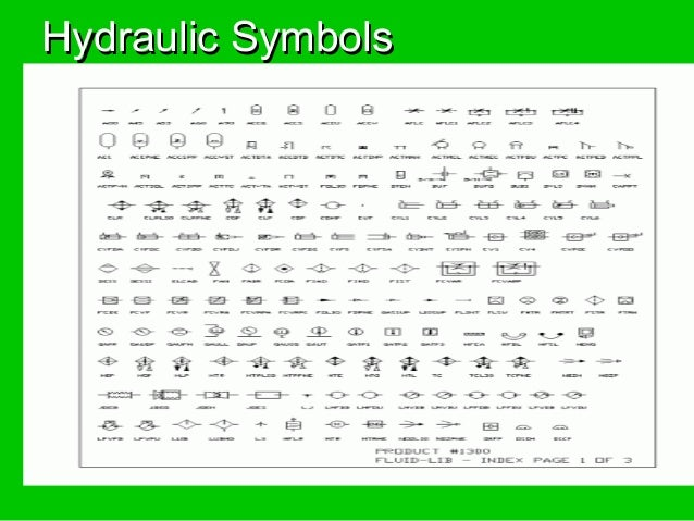 hydraulic  pneumatic and electrical schematic software dip switch schematic symbol dip switch schematic symbol