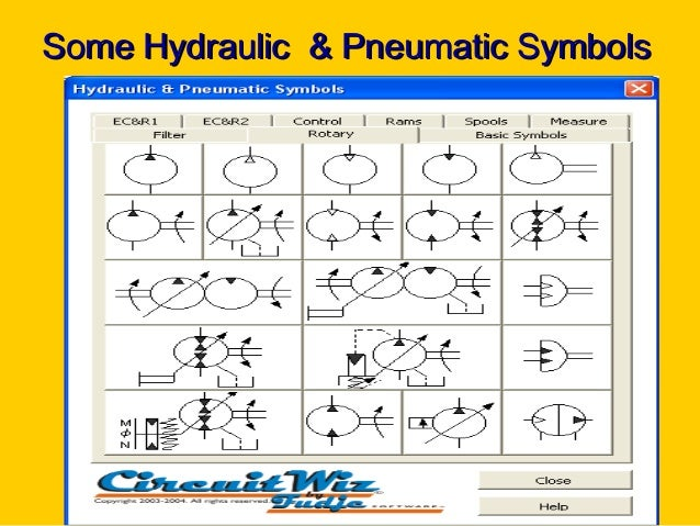 Images of Pneumatic Symbols Pdf - #rock-cafe