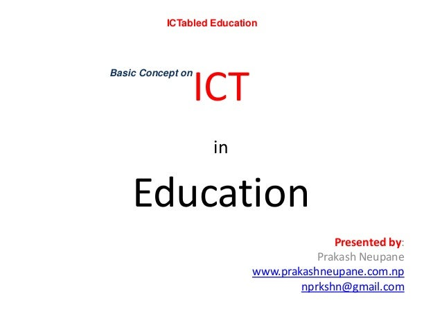 disadvantages of ict that cause social ills Disadvantages of ict one of the major barriers for the cause of ict not reaching its full potential in the foundation stage is teacher's attitude according to hara (2004), within the early years education attitudes towards ict can vary considerably.