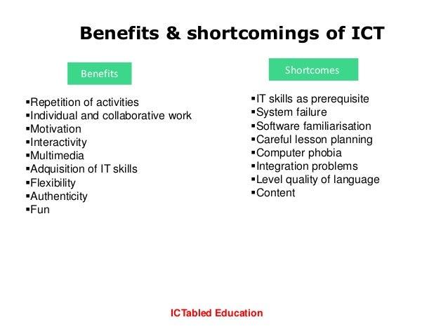 Unit - 9 : ICT in assessment