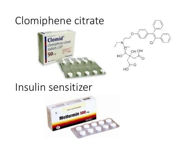 sildenafil vs viagra