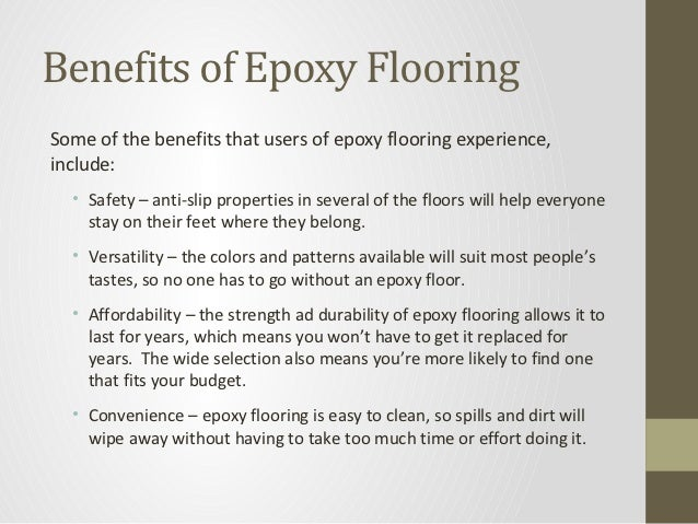 Basic Information About Epoxy Flooring. North Carolina Industrial Commission Forms. Consolidation Payday Loans My Walden Library. Basement Waterproofing System. Car Insurance In California Quotes. Promotional Mouse Mats Ira Money Market Rates. Best Health Insurance Leads Free List Serv. Budget Insurance Warner Robins Ga. Long Island Real Estate Attorney