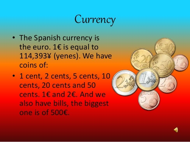 the background information of spain in southwest europe Search europe spain spain welcome to our spain family history research page here you'll find record collections, history, and genealogy resources to help you trace your spain ancestors.