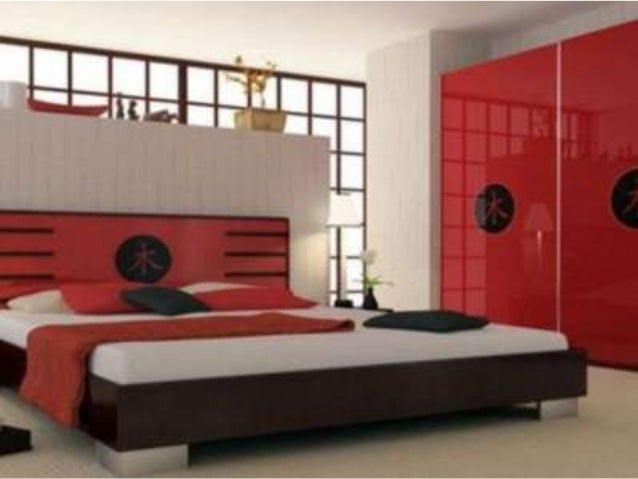 Symmetrical Balance Interior Design basic interior design