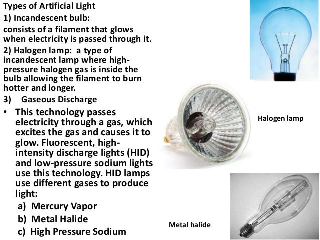Types of lighting in interior design ppt for Types of lights used in interiors
