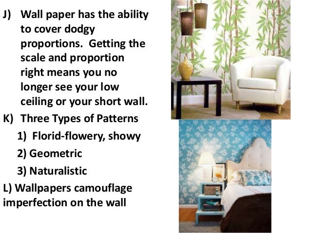 basic interior design rules home design
