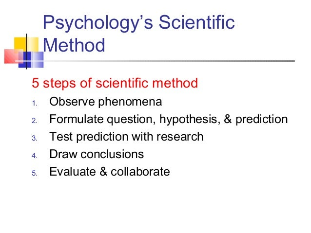 psychology's methods of investigation Personnel psychology, a subfield of i-o psychology, applies the methods and principles of psychology in selecting and evaluating workers i-o psychology's other subfield, organizational psychology , examines the effects of work environments and management styles on worker motivation, job satisfaction, and productivity.