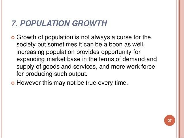 basic issues in economic development pdf