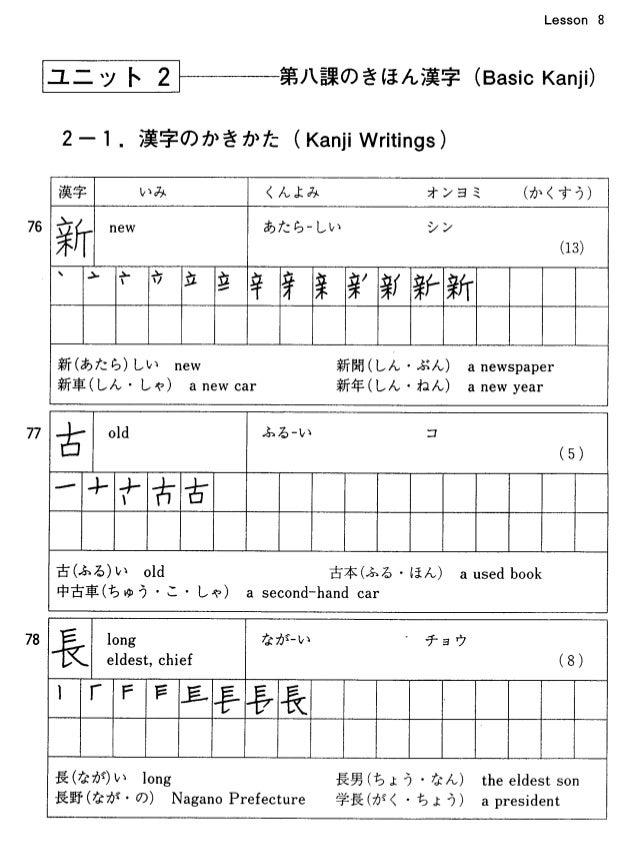 Rechnergestützte Gestaltungsvorgaben und Dialogbausteine für grafische Benutzungsschnittstellen