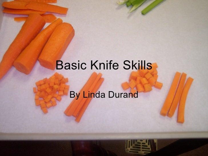 basic-knife-skills-1-728.jpg?cb=1261387681