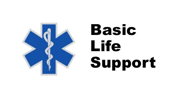 Image result for basic life support