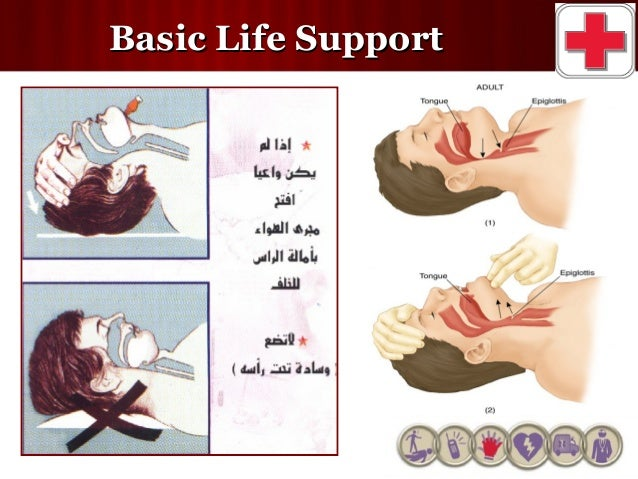basic life support Bls for healthcare providers course is designed to help recognize several life-threatening emergencies, provide cpr, use an aed, and relieve choking.