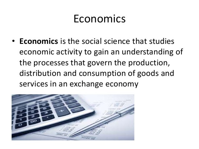 three approaches to simple macro economics Macroeconomics 3 discuss the three approaches of measuring national income show that these  equilibrium output in simple keynesian model.