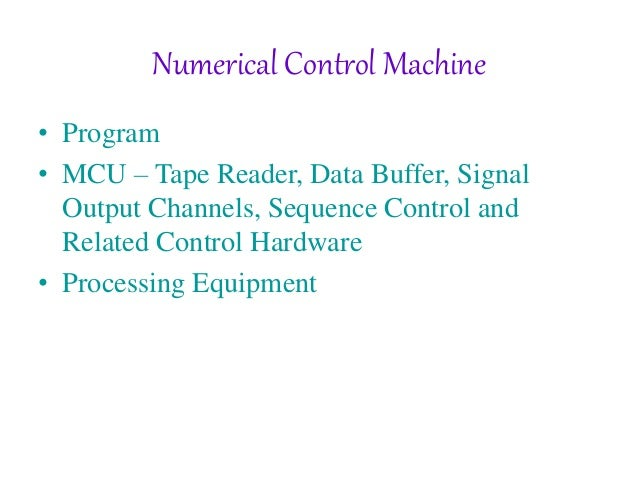 numerical control and sat Explore computer numerically controlled (cnc) machinist technology studies and  whether it's the right major for you learn how to find schools and universities.