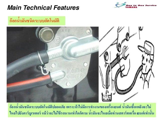 โครงรถโครงรถแบบ Back bone Frameใช้แผ่นเหล็ก/ท่อ มีความแข็งแรงสูงโครงรถแบบ Under boneใช้แผ่นเหล็ก/ท่อ มาเชื่อมติดกันโครงรถแ...