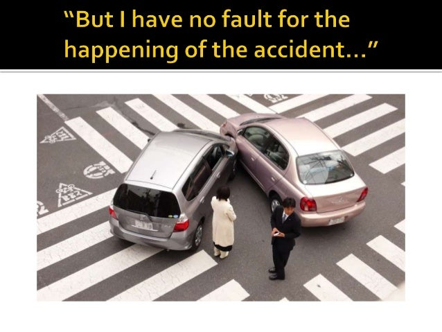 New York No Fault Insurance For Car Accidents Your Covered