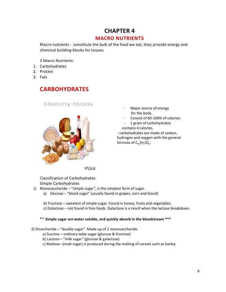 nutritive value of mushrooms pdf free