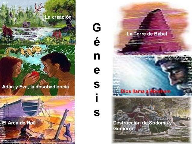 Basico biblia 3 Slide 2