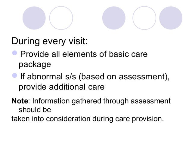 communication and assessment nursing basic aspects therape Nursing documentation is essential for good clinical communication  entries  reflecting all aspects of patient care communicated, planned recommended or  given to that patient  patient assessment, plan of care real time progress  notes  routine bloods for iv therapy taken, lab called- low na.