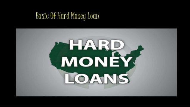 How do i set up a payday loan company photo 6