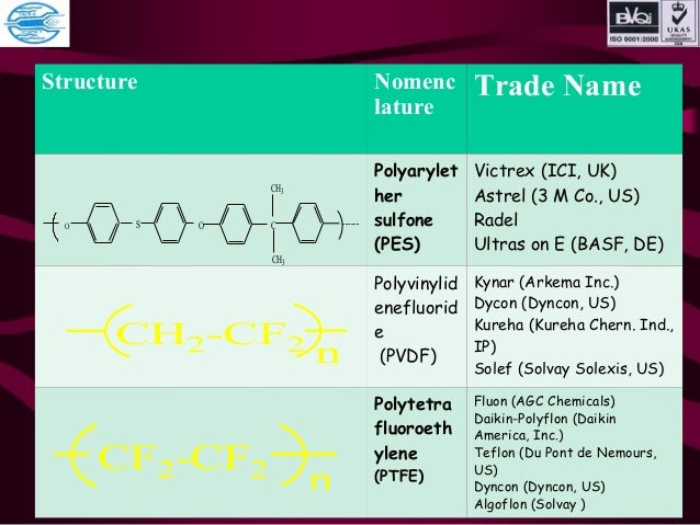 book polycyclic hydrocarbons